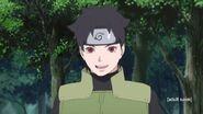 Boruto Naruto Next Generations Episode 38 0707