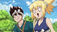Dr. Stone Episode 8 0250