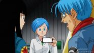 Dragon-ball-super-episode-64dub-0666 41472153215 o