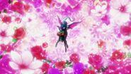 Dragon Ball Super Episode 102 0884