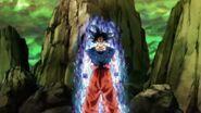Dragon Ball Super Episode 115 1052