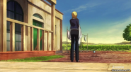 Gundam-orphans-last-episode29004 41499743574 o