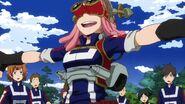 My Hero Academia 2nd Season Episode 03 0409
