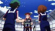 My Hero Academia 2nd Season Episode 04 0516