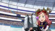 My Hero Academia 2nd Season Episode 04 0549