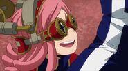 My Hero Academia 2nd Season Episode 04 0778
