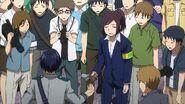 My Hero Academia Episode 09 0109