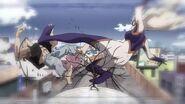 My Hero Academia Episode 09 0965