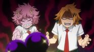 My Hero Academia Season 2 Episode 21 0192