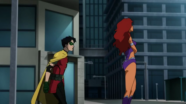 File:Teen Titans the Judas Contract (63).png