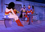 The-legendary-super-powers-show-s1e01b-the-bride-of-darkseid-part-two-0411 43426775101 o