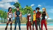 Young Justice Season 3 Episode 19 0297