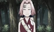 183 Naruto Outbreak (268)