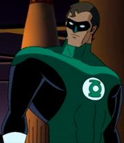 220px-Hal Jordan
