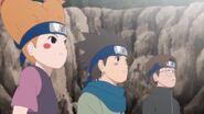 234 Naruto.s Favourite Pupil 0910