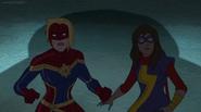 Avengers Assemble (688)