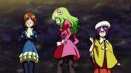 Dragon Ball Super Episode 102 0335