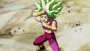 Dragon Ball Super Episode 116 0263