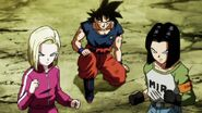 Dragon Ball Super Episode 117 0477