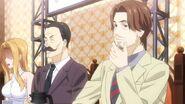 Food Wars! Shokugeki no Soma Episode 23 0359