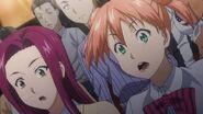 Food Wars Shokugeki no Soma Season 2 Episode 7 0640