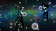 Justice-league-dark-379 41095076920 o