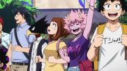 My Hero Academia Season 2 Episode 24 1124
