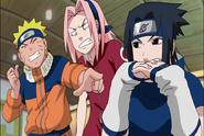Naruto Shippudden 181 (234)