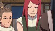 Naruto Shippuden Episode 247 0976