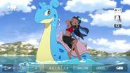 Pokemon Twilight Wings Episode 4 242