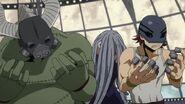 RH Boku no Hero Academia - 10 English Dubbed 1080p 34ACD3E0 0194 (7)
