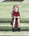 Sakura23 (4)