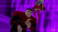 Supergirl 101059 (219)