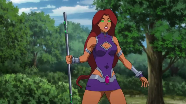 File:Teen Titans the Judas Contract (497).png