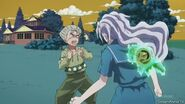 Watch JoJo e9 dub 0853