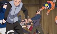 183 Naruto Outbreak (98)