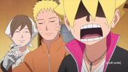 Boruto Naruto Next Generations - 18 0749