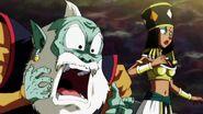 Dragon Ball Super Episode 102 0820