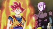 Dragon Ball Super Episode 104 (35)
