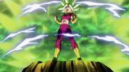 Dragon Ball Super Episode 116 0286