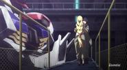 Gundam-22-941 39828170710 o