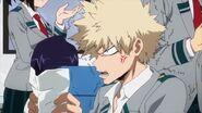 My Hero Academia Season 2 Episode 13 0779
