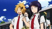 My Hero Academia Season 3 Episode 15 0754