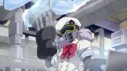 My Hero Academia Season 3 Episode 17 0422