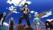 My Hero Academia Season 3 Episode 18 0199