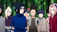 Naruto-shippden-episode-dub-438-0983 28461252638 o