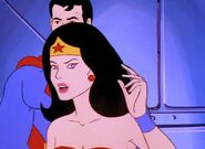 The-legendary-super-powers-show-s1e01b-the-bride-of-darkseid-part-two-0469 29555637138 o