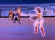 The-legendary-super-powers-show-s1e01b-the-bride-of-darkseid-part-two-0791 42522093855 o
