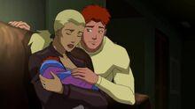 Young Justice Season 3 Episode 25 0633
