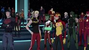 Young Justice Season 3 Episode 26 0942
